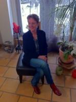 Irene Hartmann, costume designer, München