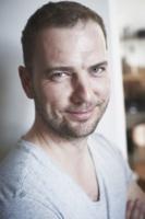 Steffen Kaltschmid, composer, München