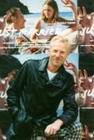 Bernd Euscher, editor, Berlin