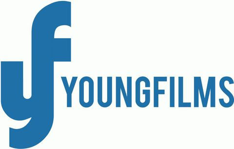 Youngfilms GmbH & Co. KG: Fernsehproduktion, Filmproduktion, Werbefilmproduktion, Imagefilmproduktion, Postproduktion