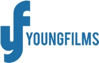 Youngfilms GmbH & Co. KG: TV Production, Production Company, commercial production, image film production, postproduction