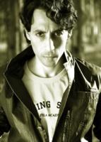 Amrit Dhingra, young talent, Berlin