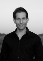 Timo Honsa, stunt coordinator, assistant stunt coordinator, stuntman/woman, Berlin