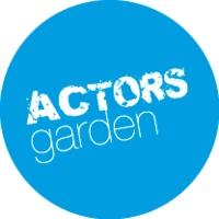 ACTORSgarden: Talent Agency, Talent Agency for Up-And-Coming Actors, Talent Agency for Youth