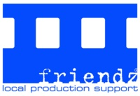 Friendz GmbH: Blocking Service, Vehicle Moving Service, No-Parking Zones, Courier Services, providing staff & crews, Safety - Location Safeguarding, set / location cleaning, Setequipment Rental, Security Service and Bodyguards, Tents (Rental/Sales)
