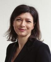 Regine Schaefer, costume designer, Köln
