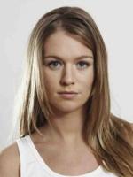 Lisa Marie Fix, actor, Bremen