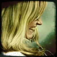 Nina Heppelmann, makeup artist / hair stylist, Hamburg
