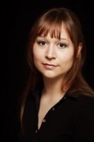 Topsy Liane Schreiber, makeup artist / hair stylist, Berlin