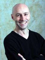 Tobias Altemüller, actor, voice actor, speaker, Wuppertal