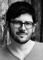 Jakob Süß, director of photography, Hamburg