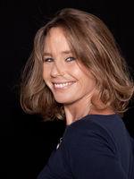 Marie Theres Kroetz Relin, actor, voice actor, München
