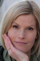Kristina Eversmann, actor, speaker, singer, München