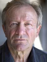 Gerhard Garbers, actor, Hamburg