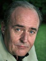 Michael Prelle, actor, Hamburg