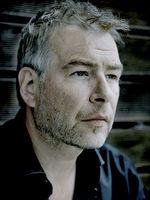 Frank Vockroth, actor, München