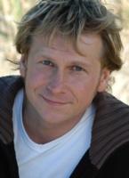 Thomas Stammberger, director, München
