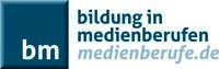 bm-bildung in medienberufen: Education, Training