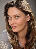 Alexandra Reimer-Duffy, actor, Hamburg