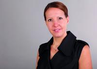 Julia Peters, director, Berlin