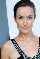 Sabine Oberhorner, actor, München