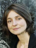 Elsa Hanewinkel, actor, Stuttgart