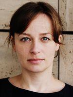 Julia Loibl, actor, München