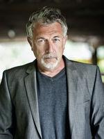 Michele Oliveri, actor, München