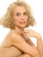 Andreina de Martin, actor, Berlin