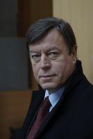 Peter Thomsen, actor, Berlin