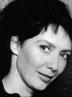 Berenice Seher, actor, Berlin