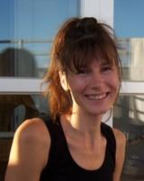 Claudia Walter, production designer, München
