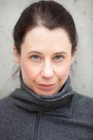 Franziska Bauer, actor, Hamburg