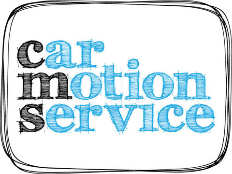 CMS - Car Motion Service GmbH: Car Rentals, Flight Booking, Hotel Booking, Mobile Dressing Rooms, Train Booking, Vehicles (general)