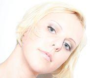 Romy Krause, makeup artist / hair stylist, München