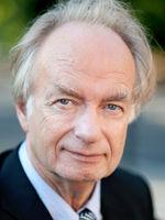 Peter Kock, actor, musical artist, presenter, Berlin