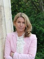 Stefanie Rinderspacher, actor, voice actor, speaker, München
