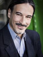 David Monteiro, actor, voice actor, speaker, musical artist, dancer, Berlin