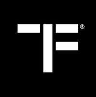 Tondowski Films GbR: Production Company