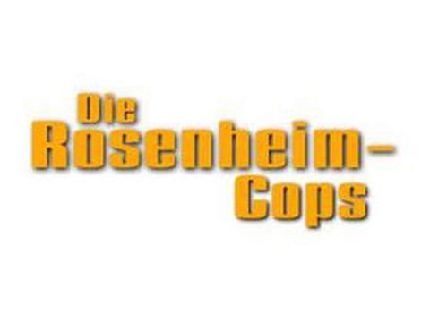 Die Rosenheim Cops Tv Serie 2000 2019 Crew United