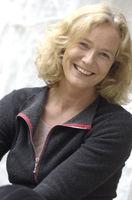 Gilla Cremer, actor, Hamburg