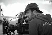 Martin Noweck, director of photography, DIT digital imaging technician, colorist, München