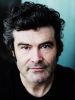 Ecco Mylla, actor, voice actor, speaker, Berlin