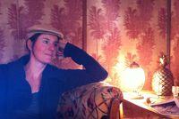Christiane Krumwiede, production designer, set decorator, assistant production designer, Köln