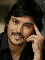 Sabiullah Anwar, actor, Köln