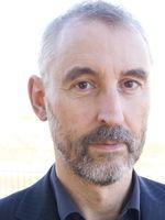 Joachim Berger, actor, Köln