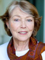Ingeborg Schöner, actor, München