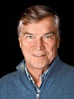 Jochen Busse, actor, Berlin