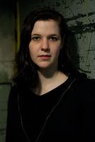 Laura Schäfer, actor, Köln