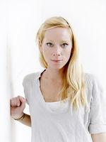Valérie Lillibeth, actor, voice actor, speaker, Berlin